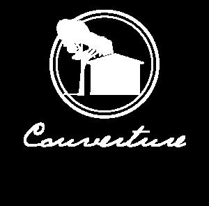 logo couverture
